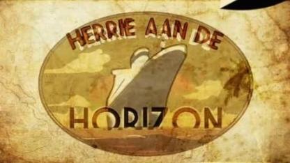 Herrie aan de horizon-2