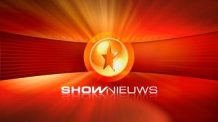 Shownieuws-1